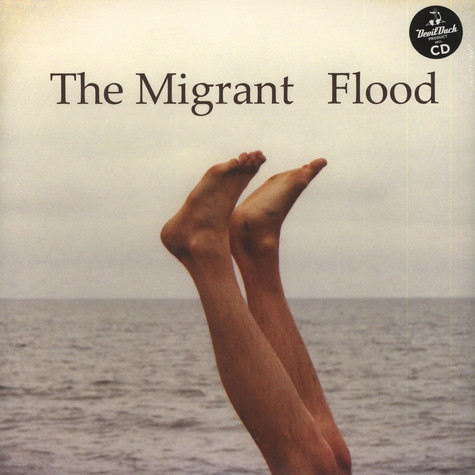 Migrant, The - Flood