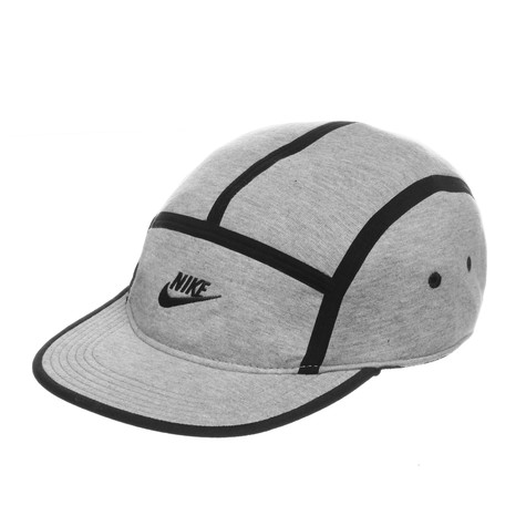 Nike - AW84-Tech Pack Strapback Cap