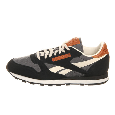 Reebok - Classic Leather CH