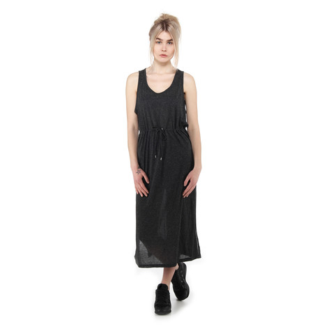 Cheap Monday - Waist Dress