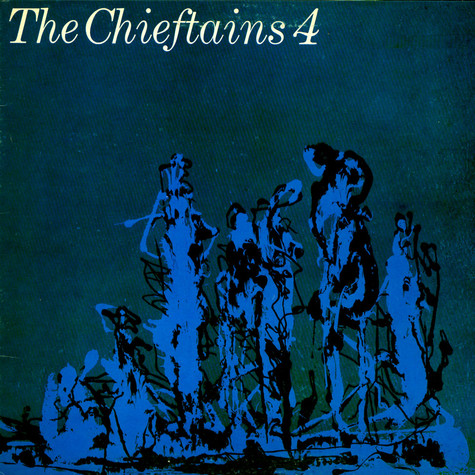 Chieftains, The - 4