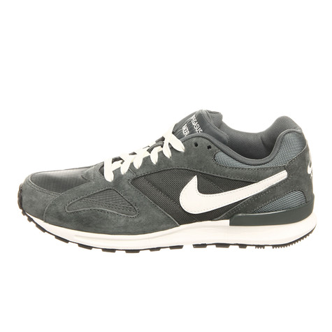 Nike - Air Pegasus New Racer PGS LTR
