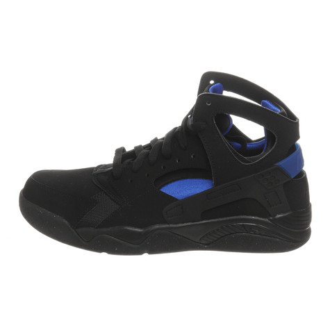 Nike - Air Flight Huarache