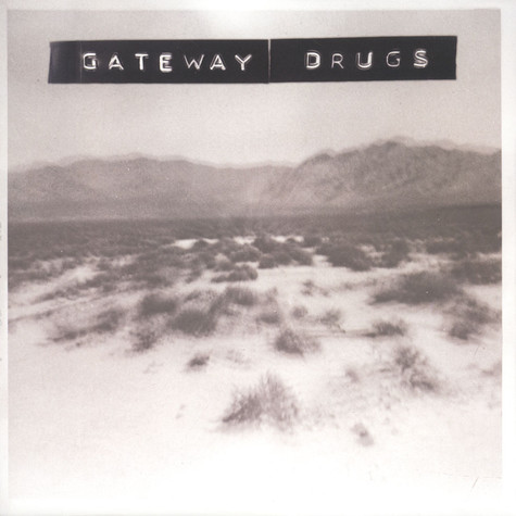 Gateway Drugs - Magick Spells