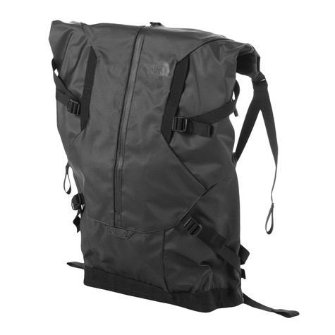 The North Face - Base Camp Scoria Backpack