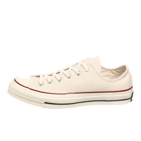 Converse Chuck Taylor All Star ´70 ´70 ´70 Canvas Ox (Parchment)   HHV 311c1f