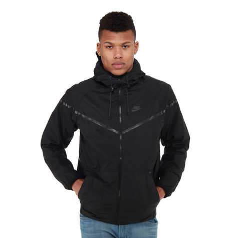 Nike - Tech SP Windrunner