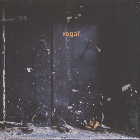 Regal - FIGURE 63