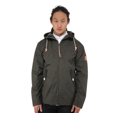 Penfield - Gibson Rain Jacket