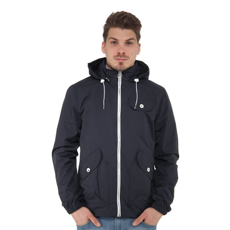 Penfield - Rochester Rain Jacket