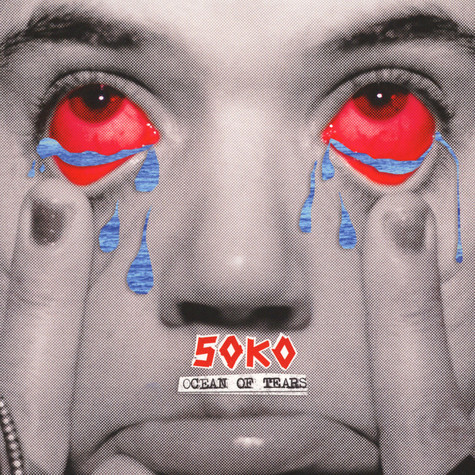 Soko - Ocean Of Tears