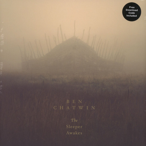 Ben Chatwin - Sleeper Awakes