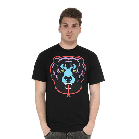 Mishka - Death Adder T-Shirt