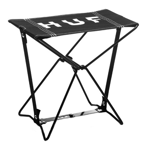 HUF - Campout Chair