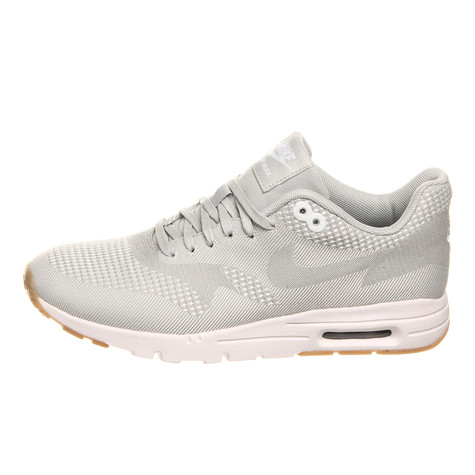 Nike - WMNS Air Max 1 Ultra JCRD