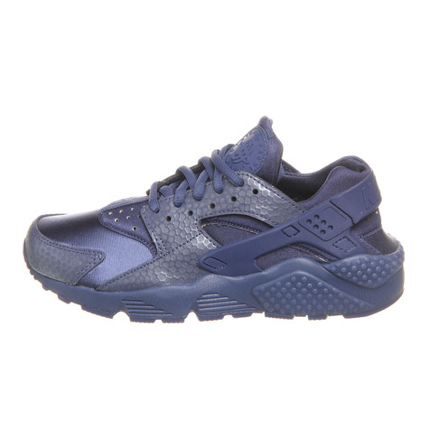 Nike - WMNS Air Huarache Run PRM