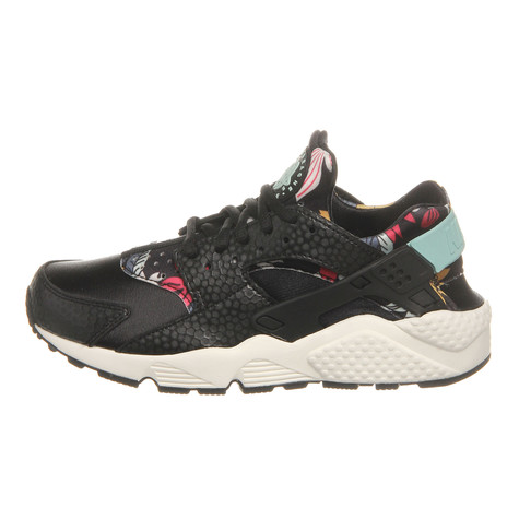 "Nike - WMNS Air Huarache Run Print ""Aloha Pack"""