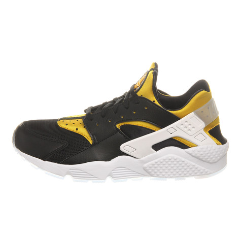 "Nike - Air Huarache Run PRM ""City Pack"" Berlin"