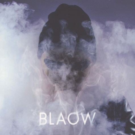 Lance Butters - Blaow