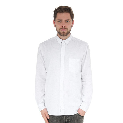 Cheap Monday - Bruno Shirt