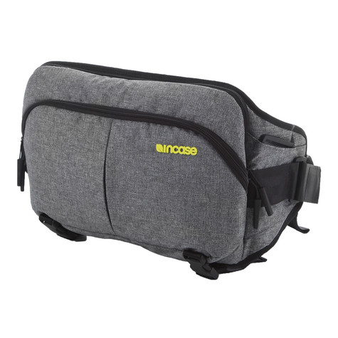 Incase - Reform Sling Pack