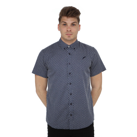 Publish Brand - Franklin Shirt