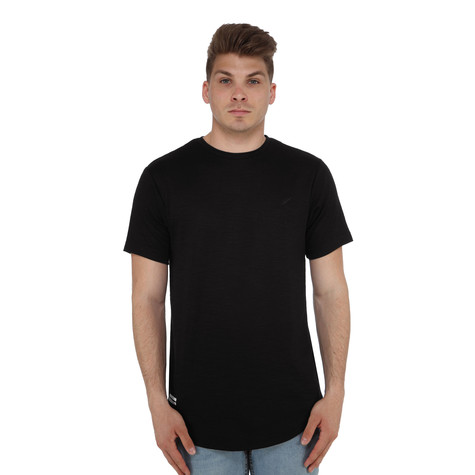 Publish Brand - Stellan T-Shirt