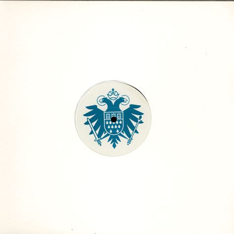 Magnet  / Wighnomy Brothers - Speicher 19