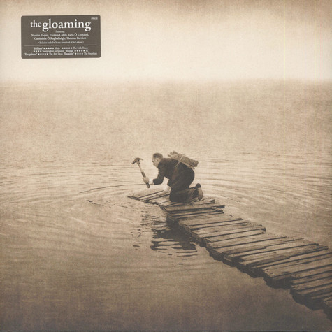 Gloaming, The - The Gloaming