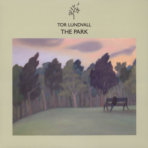 Tor Lundvall - The Park