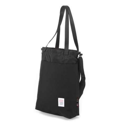 Topo Designs - Cinch Tote Bag
