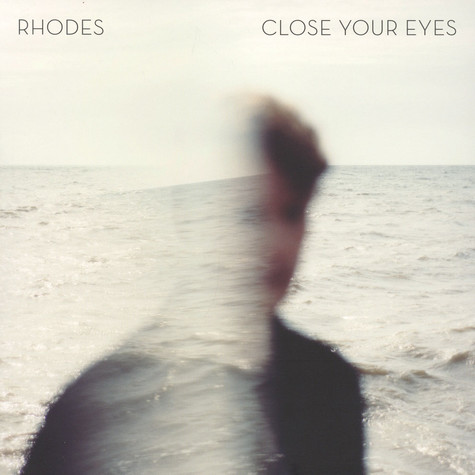Rhodes - Close Your Eyes