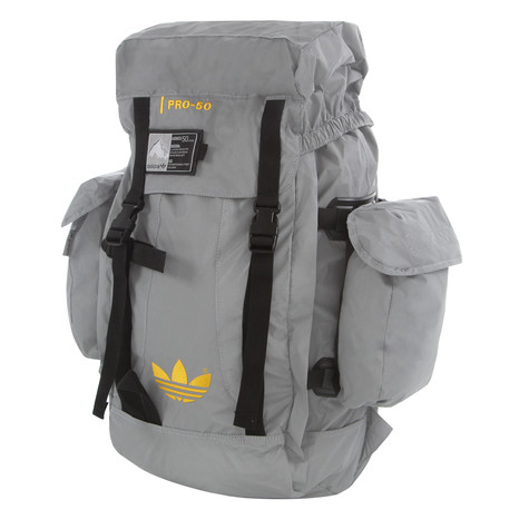 adidas - Backpack Pro 50 Reflective