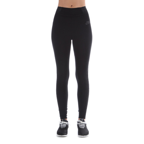 Nike - T2 Leggings