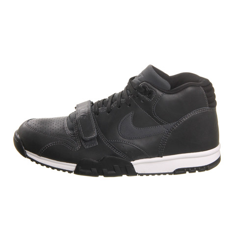 Nike - Air Trainer 1 Mid