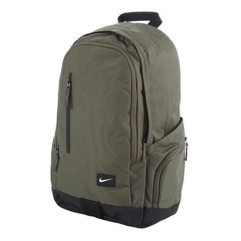 Nike - All Access Fullfare Backpack