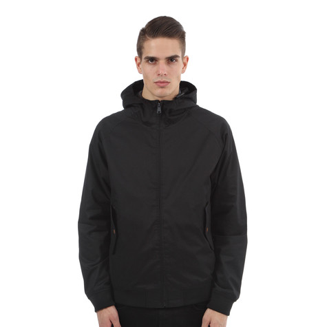 Ben Sherman - Hooded Jacket
