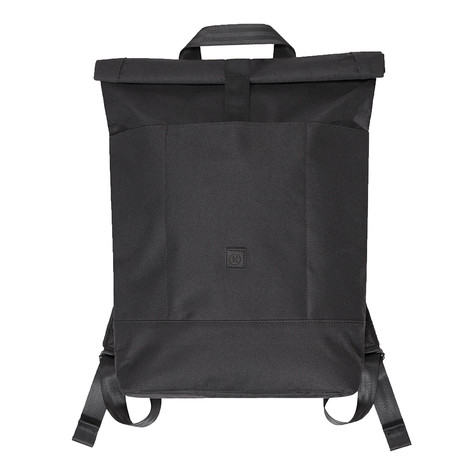 Ucon Acrobatics - Hajo Backpack (Stealth Series)