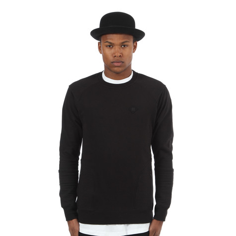 OPM - Naos Crewneck Sweater