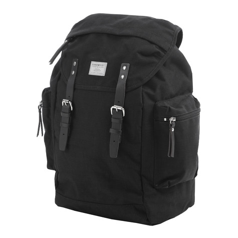 Sandqvist - Lars-Göran Backpack