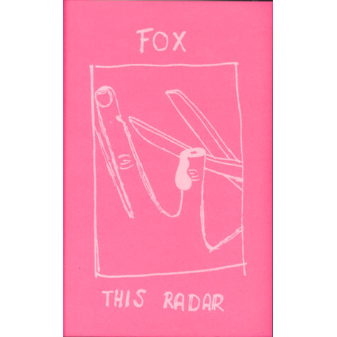 Sweet Release Of Death - Fox / This Radar
