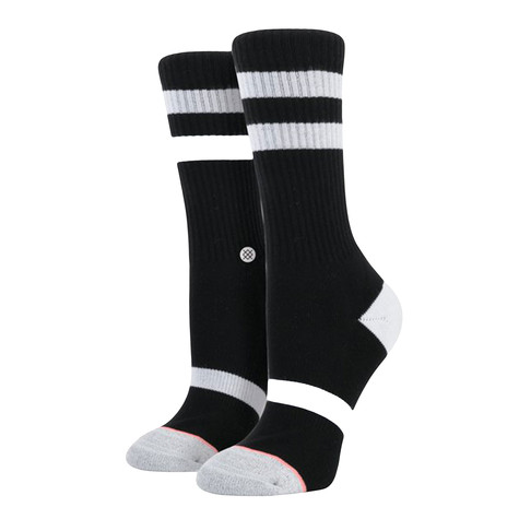 Stance - Black Bird Socks