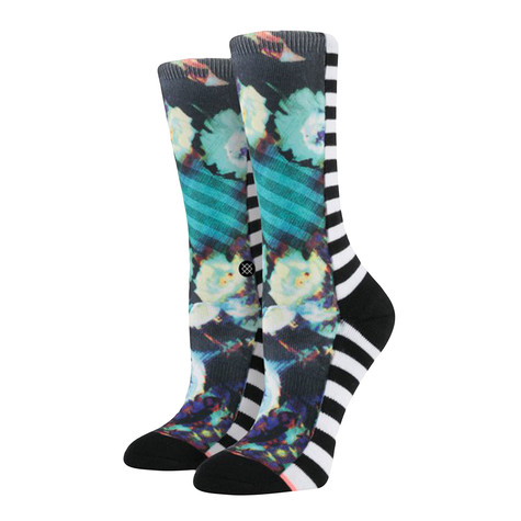 Stance - Ghostrider Socks