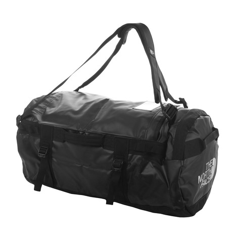 The North Face - Base Camp Duffle Bag M