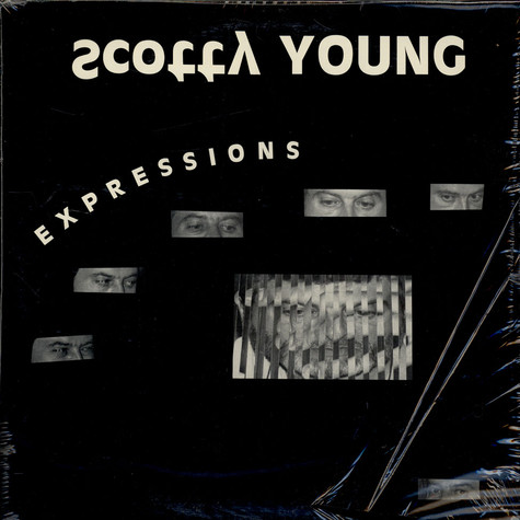 Scotty Young - Expressions