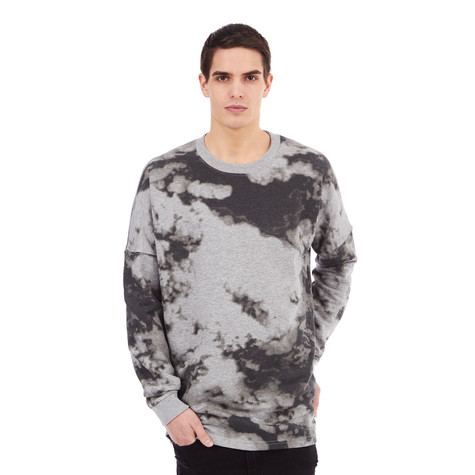 Cheap Monday - Zone Sweater