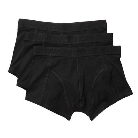 Cheap Monday - Stretch Trunks (Pack of 3)