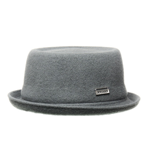 Kangol - Wool Mowbray Hat
