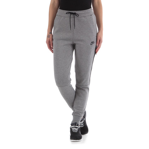 Nike - Tech Fleece Sweatpants