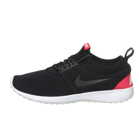 Nike - WMNS Juvenate (Fleece Pack)